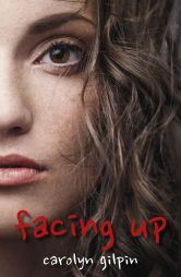 Facing Up_Cover.indd