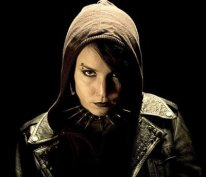 Noomi_Rapace_as_Lisbeth_Salander